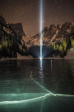 Magnificent Photos for Human Eyes Part 2