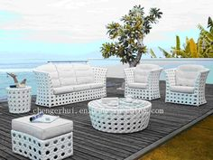 manufacturer supplier of outdoor furniture garden furniture wicker furniture patio furniture poolside umbrella furniture swimming pool art deco outdoor furniture