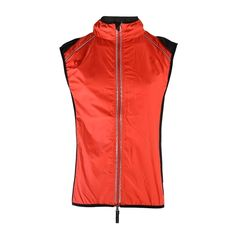 (15.0$)  Watch now - http://ain8r.worlditems.win/all/product.php?id=Y3695R-3XL - ROCKBROS Men Sleeveless Cycling Vest Breathable Bicycle Riding Jersey Coat Jacket Bicycle Cycle Sportswear Clothing Top