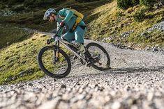 Mtb, E Mountain Bike, Biker, Bicycle, Riding Bikes, Mountain Climbing, Bicycling, Tips, Hiking