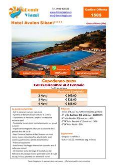 Hotel Fontane Bianche**** Cassibile (Sr) PrenotaPrima