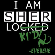 Sherloki'd--wasn't sure whether to put this on the Avengers board or the Sherlock board, so i put it here!