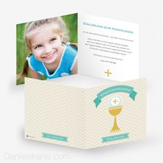 card chalice and host x cm - Communion card chalice and host x cm – Communion card chalice and host x cm - Communion card chalice and host x cm – Invitation Design, Invitations, Communion, Christmas Cards, Place Cards, Place Card Holders, Order Form, Pho, First Communion