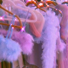 Pink Tumblr Aesthetic, Iphone Wallpaper Tumblr Aesthetic, Aesthetic Pastel Wallpaper, Bad Girl Aesthetic, Purple Aesthetic, Aesthetic Backgrounds, Aesthetic Wallpapers, Badass Aesthetic, Aesthetic Grunge