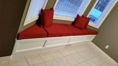 Custom Made, Couch, Furniture, Home Decor, Settee, Decoration Home, Sofa, Room Decor, Home Furnishings