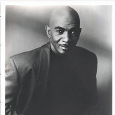 Lou Leabengula Myers (September 26, 1935 – February 19, 2013)