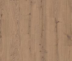 Laminate flooring | Hard floors | Classic Plank | Pergo. Check it out on Architonic