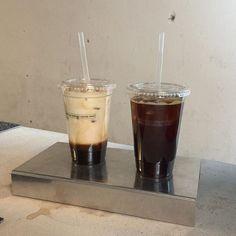 Coffee Is Life, Coffee Love, Iced Coffee, Coffee Drinks, Coffee Milk, Coffee Shop Aesthetic, Aesthetic Food, Coffee Pictures, Cafe Food
