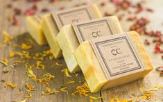 Handmade Soaps from Cornwall, Naturally - Cornish Cove Soap Biggest Pumpkin, House Ideas, 70th Birthday Parties, Milestone Birthdays, Soap Recipes, Handmade Soaps, Soap Making, How To Make, Cornwall