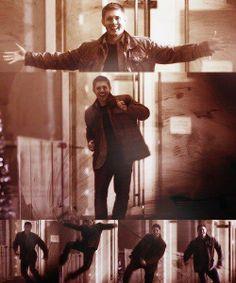 Jensen (: