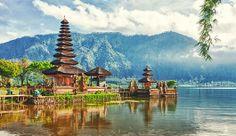 Bali: Urlaub für Entdecker ♥ Stylefrutis Inspiration ♥