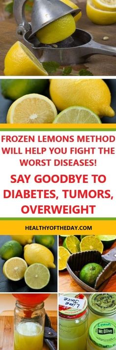 diy natural remedies | natural weightloss remedies | all natural remedies | natural cure | health remedy | natural health | digestive health natural remedies | natural healing remedies | #frozenlemons #benefitsoflemon #lemonhealthbenefits