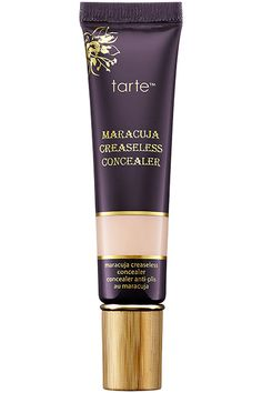 10 Concealers That Won't Cake or Crease | Daily Makeover