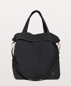 d75e1f01c7 On My Level Bag *Large 30L | Women's Bags | lululemon athletica