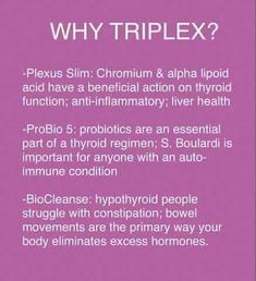 #plexusslim #plexusmale #plexusfun #diet #weightloss #pinkdrink #health #makemoney #hustle #plexus #plexusfreedom #slim #guthealth #loseweight  #fatloss #fit #glucose #diabeteshelp #workfromhome #networking #reachout  #singlemom #freedom http://ift.tt/1Zyxoe3