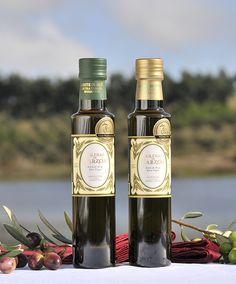 VIVE GARZÓN  ¿Quieres conocer la Planta de Elaboración de Aceite de Oliva Extra Virgen número uno fuera del viejo continente? http://experienciasgarzon.com/site/?page_id=151&lang=es