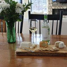 The Frauxmagerie ( Fromage Vegan, May Flowers, Sans Gluten, Say Hello, Dairy Free, This Is Us, Table Decorations, Videos, Photos