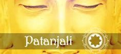 El sabio Patanjali compendió en los Yoga Sutras los conocimientos yóguicos sobre la temática de la mente. El sabio nos muestra cómo está construida la mente y profundiza en su funcionamiento. En nuestro artículo de hoy indicamos dónde puedes obtenerlo gratis.  www.unrespiro.es Técnicas de desarrollo y evolución personal (yoga, meditación, relajación, pranayama, PNL, y mucho mas) Yoga Sutras, Pranayama, Blog, Movie Posters, Film Poster, Popcorn Posters, Film Posters, Posters