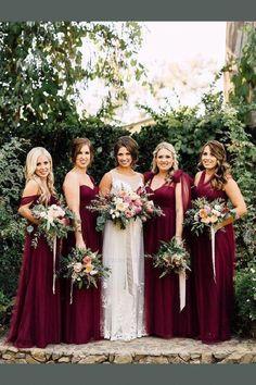 74856396dd181 14 Best Turquoise Bridesmaids Dresses images