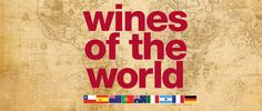 Have you heard about our new range of Chilean wines? Why not go take a look at these special bottles plus our other wines of the world. Chilean Wine, Quick Meals, Wine Recipes, Wines, How To Plan, Bottles, Range, Cheese, Fast Meals