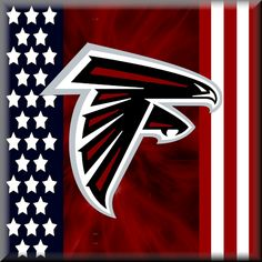 Images Of Atl Falcons