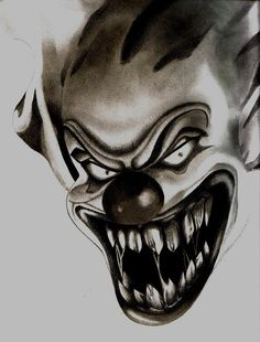 Sweet Tooth by IronMaiden720 on DeviantArt