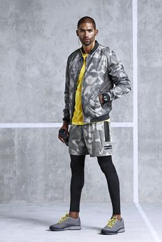 collection HommeMode 20144Style Sport HM Masculine 0kPXO8nw