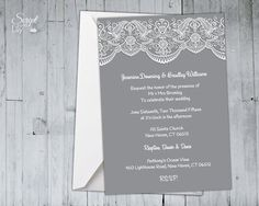 Pages Invitation Templates Free Navy & White Alice In Wonderland Invitation Template  Free Response .