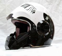Masei 610 Motorcycle & Motocross Dual DOT Helmet - sales@maseihelmets.com