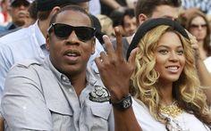 Beyoncé and Jay-Z's $500,000 Hamptons vacation