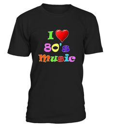 CHECK OUT OTHER AWESOME DESIGNS HERE!     I Love The 80s, I Love The 80s shirt, i love 80s, i love 80s shirt, i love 80s clothing   Fun pop art style I Love the 80s Eighties instant costume fancy dress T-shirt.         TIP: If you buy 2 or more (hint: make a gift for someone or team up) you'll save quite a lot on shipping.     Guaranteed safe and secure checkout via:   Paypal | VISA | MASTERCARD     Click theGREEN BUTTON, select your size and style.     ▼▼ ClickGREEN BUTTONBelow...