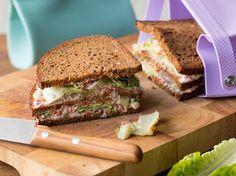 doppeldecker_sandwiches_magazine