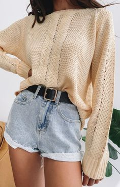Teenage Outfits, Teen Fashion Outfits, Stylish Outfits, Fashion For Teens, Cute Casual Outfits For Teens, Trendy Teen Fashion, Teenage Clothing, Cute Outfits For School, Teenage Fall Fashion