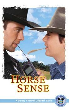 Horse Sense: I. Love. The Lawrence Brothers.