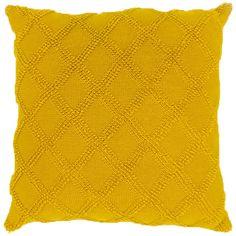 10 Dupont Living Room Ideas Yellow Decorative Pillows Affordable Throw Pillows Affordable Pillow