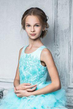 Anna Demchenko for Bebe Dress
