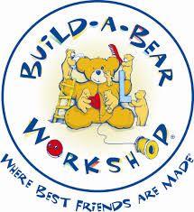 Build-A-Bear Workshop - Mall of America - Bloomington, MN