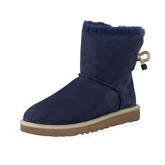 Ugg Boots, Uggs, Shoes, Fashion, Ugg Slippers, Shoes Outlet, Fashion Styles, Shoe, Footwear