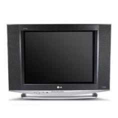 LG TV LG-21FU4RGE, LG TELEVISION LG-21FU4RGE, LG Ultra Slim TV LG-21FU4RGE, LG-21FU4RGE