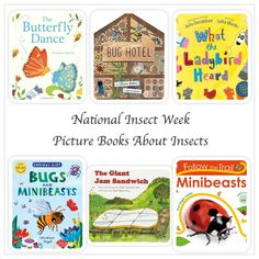 Pictures Of Insects, Bug Hotel, Curious Kids, Reading Stories, Nonfiction, Snug, Fun Facts, Comics