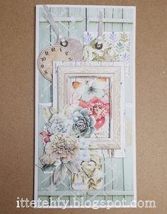 Decorative Boxes, Frame, Cards, Home Decor, Picture Frame, Decoration Home, Room Decor, Maps, Frames