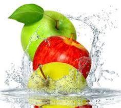 Resultado de imagem para fresh fruits pictures