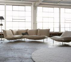 lazy kinky organic living gr ne erde let 39 s enjoy life pinterest. Black Bedroom Furniture Sets. Home Design Ideas