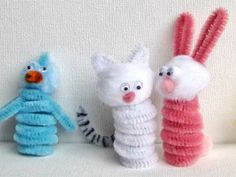 34 Easter Crafts to Brighten Any Home   Reader's Digest