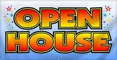 Open House search tool for Mill Creek, Edmonds, Lynnwood, Mukilteo and Shoreline - Search upcoming Open Houses hereHave you ever wanted to search for upco