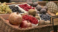 Variedade é o que não falta! #MCJunior #Supermercado
