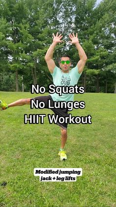 Gym Workout For Beginners, Fitness Workout For Women, Workout Videos, Fitness Couples, Wellness Fitness, Fitness Diet, Fitness Motivation, Funny Fitness, Fitness Wear