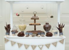 Wedding Reception Centre | Melbourne | Leonda By The Yarra
