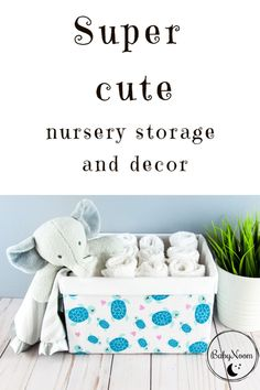 This adorable sea turtle basket could be a great gift for a baby shower. Make your baby's nursery happy and bright with this lovely sea turtle storage bin, by adding a spark of love to her room decor. Girl Nursery, Nursery Decor, Sea Turtle Decor, New Mom Gift Basket, Nautical Bathroom Decor, Diaper Caddy, Unique Baby Shower Gifts, Nursery Storage, Baby Girl Princess