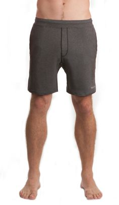 The Swerve Shorts are not your run-of-the-mill cross training shorts; these shorts were made for men who are serious about yoga. Mens Yoga Shorts, Yoga For Men, Cross Training, Crow, Running, Swimwear, Fashion, Bathing Suits, Moda